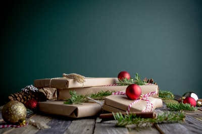Why Christmas is the most important holiday in the UK